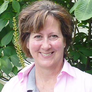 Sandy Wicklein