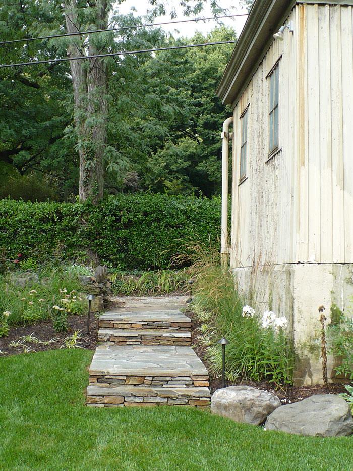 backyard-side-after