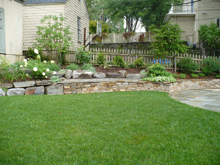 backyard-side2-after