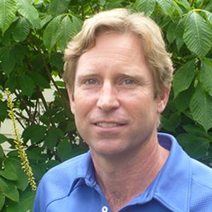 Vance Cole
