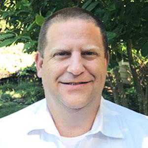 Doug Sheredos